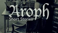 Here is an introduction to Aroph Short Stories. For the next nine weeks a new story will appear every Friday, available from the Judah Mahay App, iTunes, Google Play, Stitcher […]